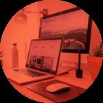 Siti-web-e-commerce